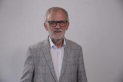 Gerhard_integer-scaled