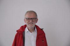 Gerhard_strahlend-scaled