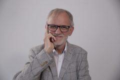 Gerhard_sympatisch-scaled