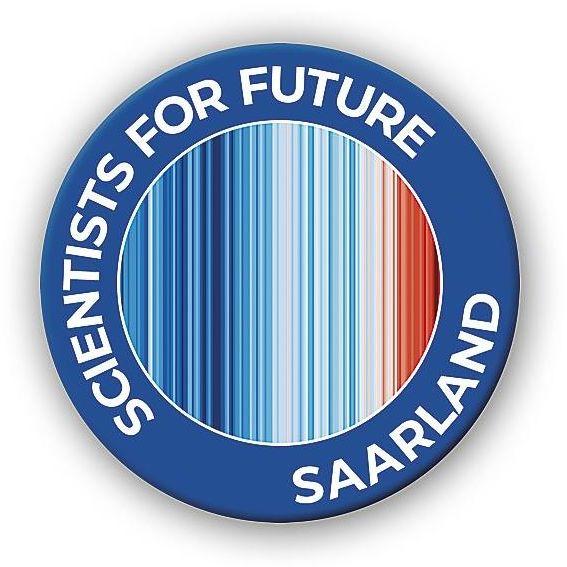 S4F-Saarland